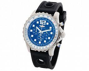 Мужские часы Breitling Модель №N2042