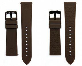 Ремень для часов Emporio Armani  R293