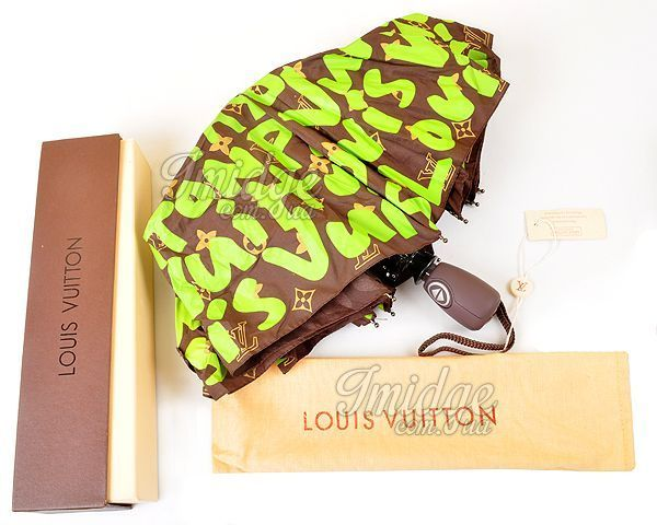 Зонт Louis Vuitton  №998844