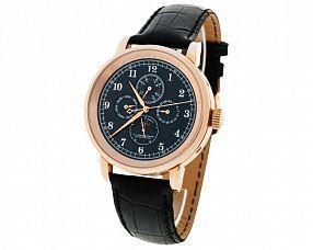 Мужские часы A.Lange & Sohne Модель №N1745
