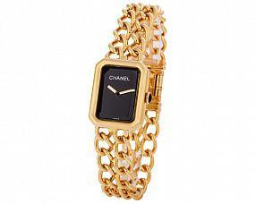 Копия часов Chanel Модель №MX2244