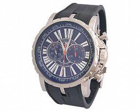 Копия часов Roger Dubuis Модель №M4494