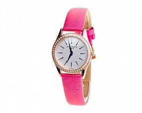Женские часы Patek Philippe Модель №N0790
