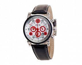 Мужские часы B.R.M Модель №N0836-3