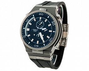 Мужские часы Porsche Design Модель №N1960