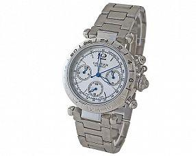 Унисекс часы Cartier Модель №C0190