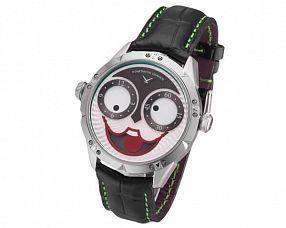 Копия часов Konstantin Chaykin (Часы с улыбкой) Модель №MX3488