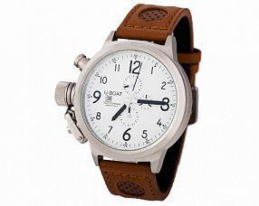 Мужские часы U-BOAT Модель №N1394