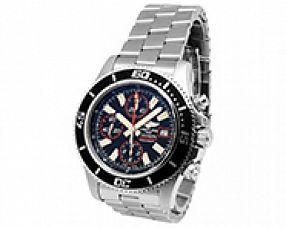 Мужские часы Breitling Модель №MX2491