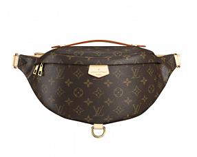 Сумка Louis Vuitton Модель №S918