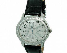 Женские часы Audemars Piguet  №M4438