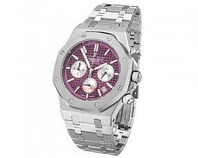 Мужские часы Audemars Piguet Модель №MX3603