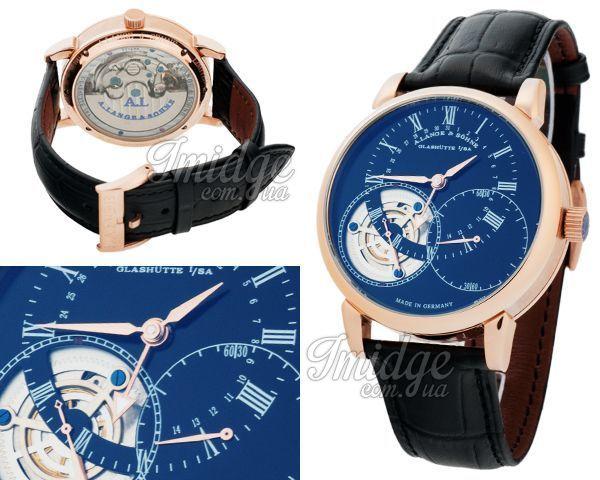 Мужские часы A.Lange & Sohne  №MX2072