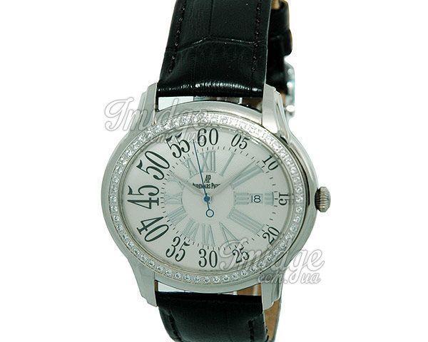 Копия часов Audemars Piguet  №M4438