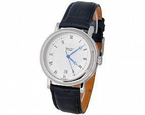 Копия часов Breguet Модель №MX0290