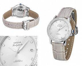 Женские часы Omega  №N2642