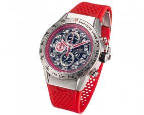 Мужские часы Tag Heuer Модель №MX3746 (Референс оригинала CAR201M.FT6156)
