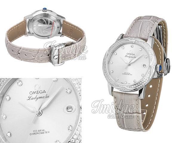 Копия часов Omega  №N2642