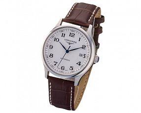 Копия часов Longines Модель №MX3517