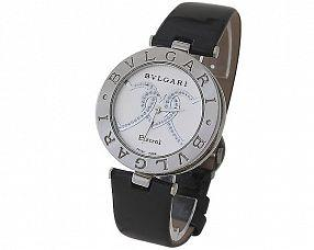 Женские часы Bvlgari Модель №M1426