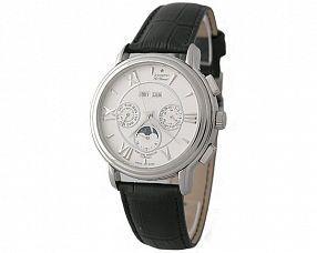 Мужские часы Zenith Модель №M4657