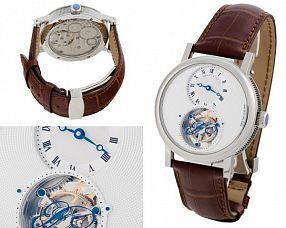 Копия часов Breguet  №MX1604