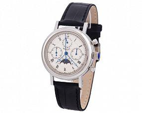 Мужские часы Breguet Модель №MX1442