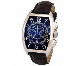 Мужские часы Franck Muller Модель №MX0846