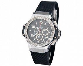 Унисекс часы Hublot Модель №N0499