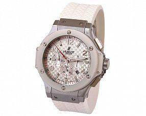 Унисекс часы Hublot Модель №MX0824