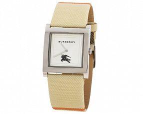 Копия часов Burberry Модель №MX1041