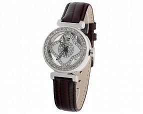 Женские часы Louis Vuitton Модель №MX1942