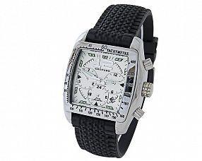Копия часов Chopard Модель №C1437