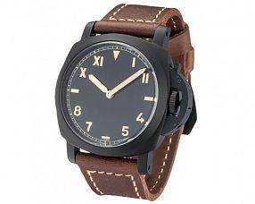 Мужские часы Panerai Модель №MX3589 (Референс оригинала PAM00629)