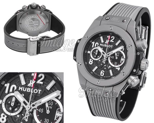 Мужские часы Hublot  №N2696 (Референс оригинала 441.HX.1170.RX)