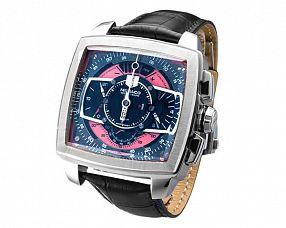 Мужские часы Tag Heuer Модель №MX3412