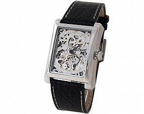 Копия часов Piaget Модель №M2942