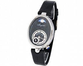 Женские часы Breguet Модель №M3247