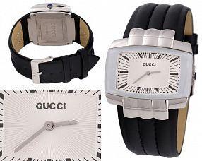Копия часов Gucci  №N0650-1
