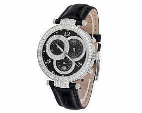 Женские часы Harry Winston Модель №N2286