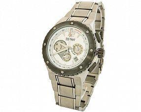 Копия часов Esprit Модель №N0129
