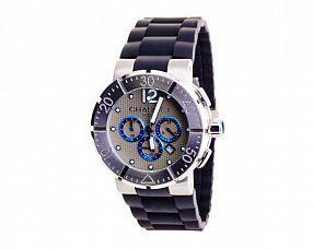 Копия часов Chaumet Модель №N0857-1