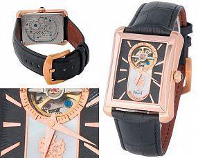 Мужские часы Piaget  №N0539