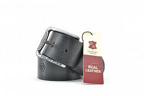 Ремень Philipp Plein Real Leather №B0113