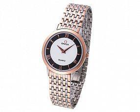 Унисекс часы Omega Модель №MX3220