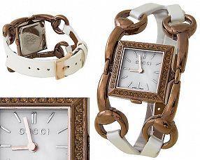 Копия часов Gucci  №S942