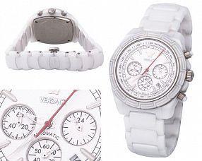 Копия часов Versace  №MX1192