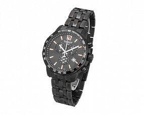 Копия часов Tissot Модель №N2652