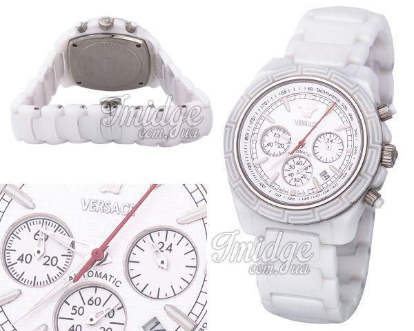 Унисекс часы Versace  №MX1192
