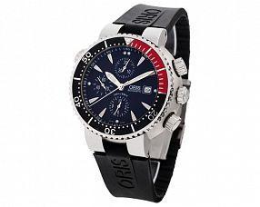 Копия часов Oris Модель №MX2156